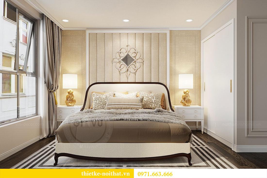 Công ty Gia Vũ chuyên thiết kế thi công nội thất trọn gói 6