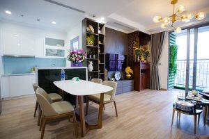Thi Cong Noi That Chung Cu Park Hill Can 15 Park 9 Nha Chi Quyen