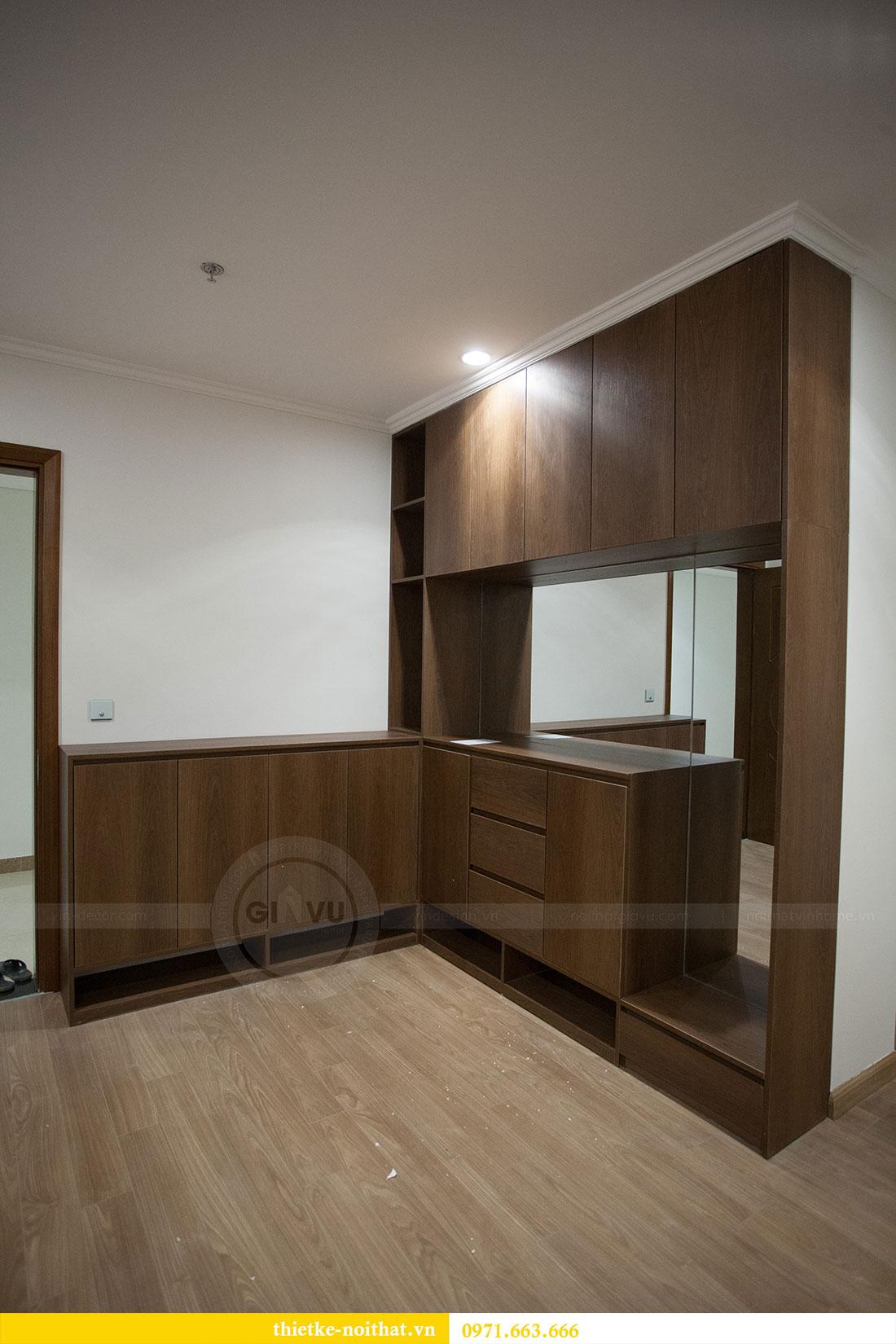 Thi công nội thất trọn gói tại Hà Nội - Lh 0971663666 view 1