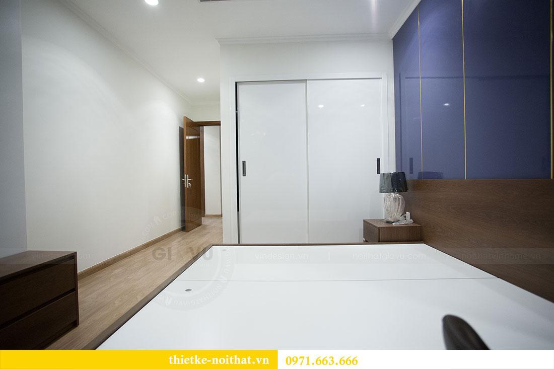 Thi công nội thất trọn gói tại Hà Nội - Lh 0971663666 view 11