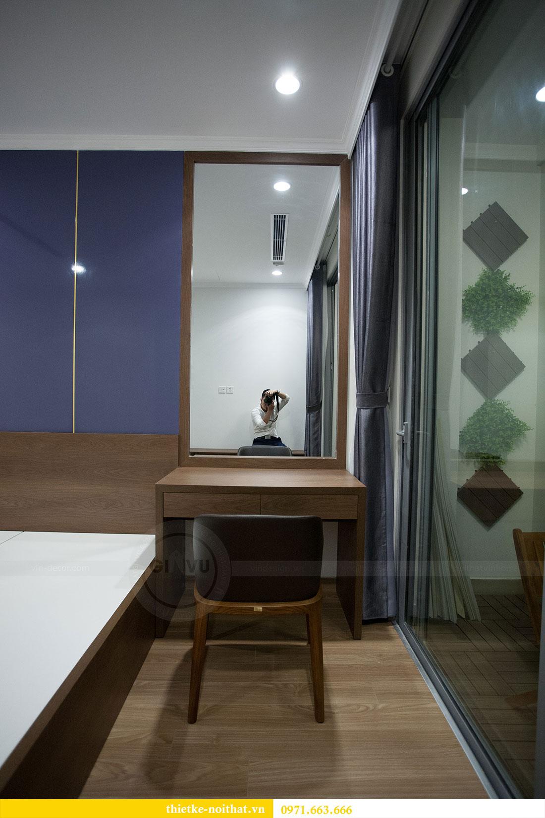 Thi công nội thất trọn gói tại Hà Nội - Lh 0971663666 view 13