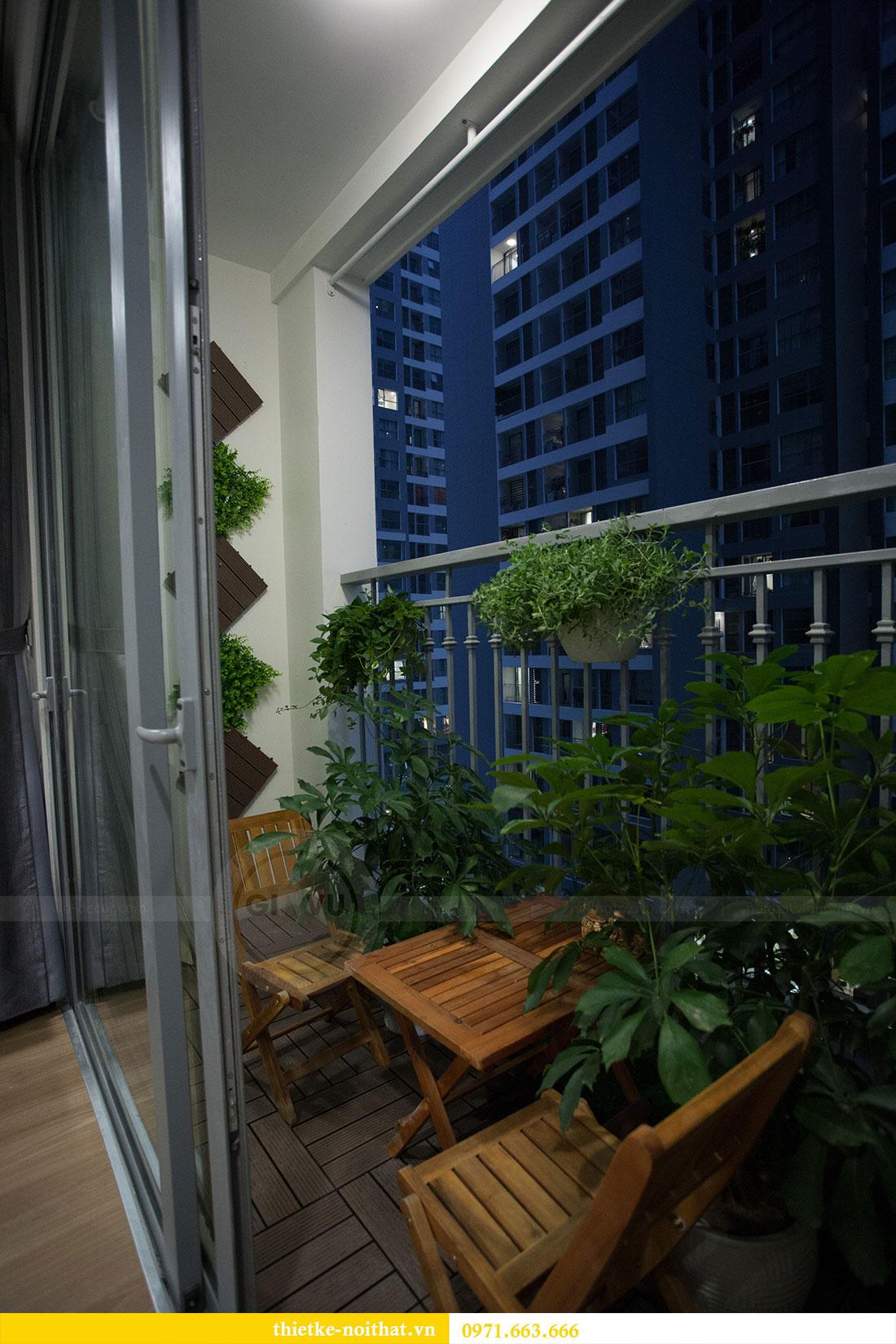 Thi công nội thất trọn gói tại Hà Nội - Lh 0971663666 view 14