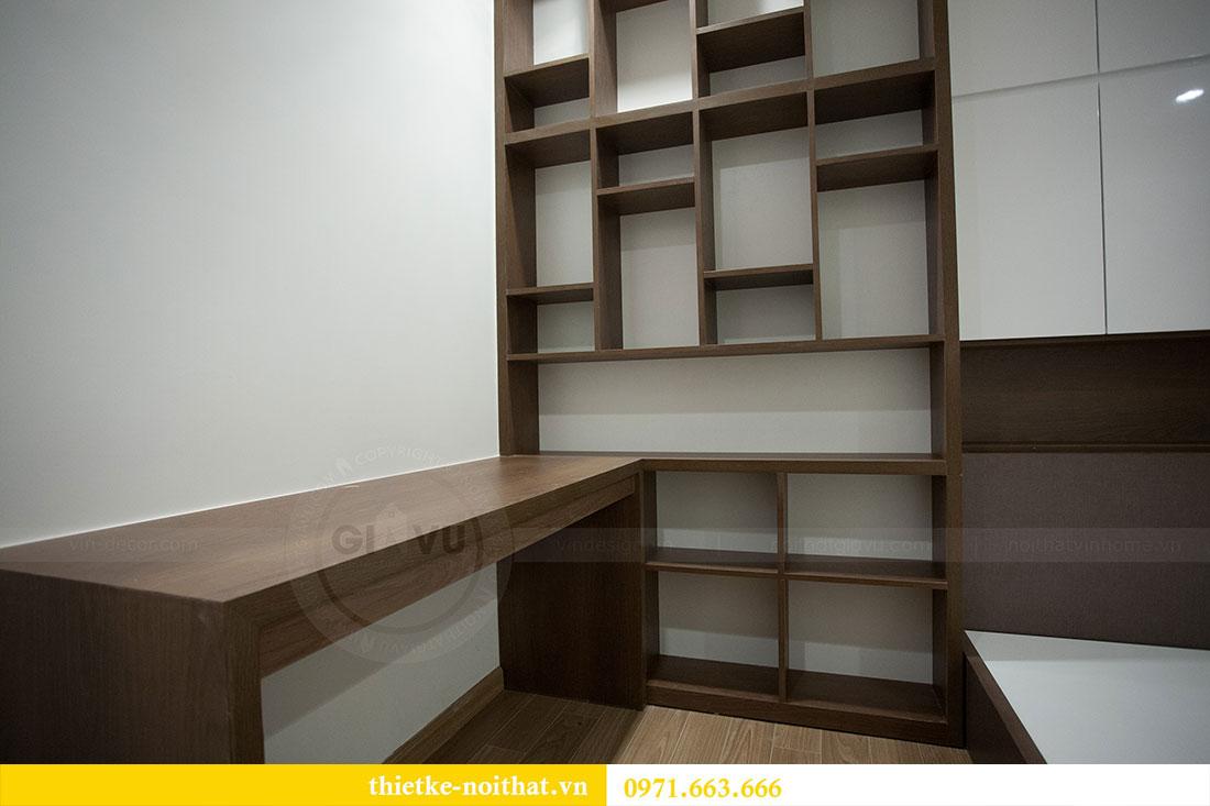 Thi công nội thất trọn gói tại Hà Nội - Lh 0971663666 view 16