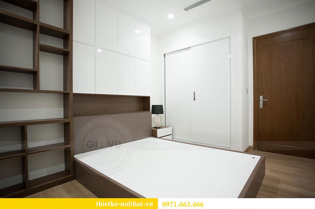 Thi công nội thất trọn gói tại Hà Nội - Lh 0971663666 view 17