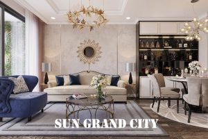 Mau Thiet Ke Noi That Chung Cu Sun Grand City Ancora