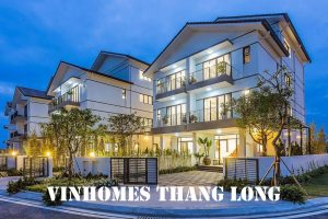 Thiet Ke Noi That Biet Thu Vinhomes Thang Long