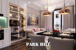 Thiet Ke Noi That Chung Cu Park Hill Can 12a Park 10 Anh Hau