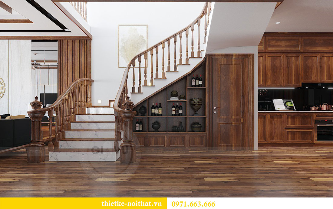 Tư vấn thiết kế nội thất gia đình đơn giản, đẹp mê ly