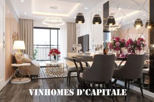 Thiet Ke Chung Cu Vinhomes D Capitale Can 07 Toa C1 Anh Khuong