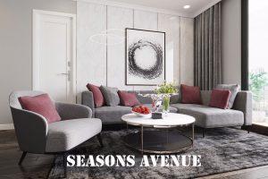 Thiet Ke Noi That Chung Cu Seasons Avenue Toa S1 Can 04 Chi Thanh