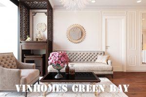 Thiet Ke Noi That Can Ho Vinhomes Green Bay Tinh Te Sang Trong