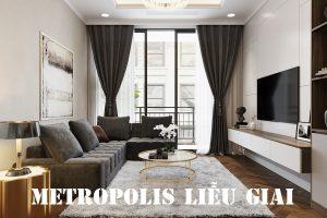 Thiet Ke Noi That Can Ho Vinhomes Metropolis Toa M3 Can 07 Anh Linh