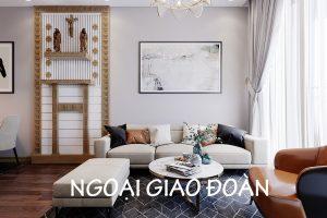 Thiet Ke Noi That Chung Cu 789 Ngoai Giao Doan Nha Anh Duong