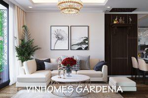 Thiet Ke Noi That Chung Cu Gardenia Toa A2 Can 03 Anh Huong