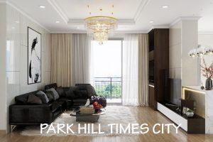 Thiet Ke Thi Cong Noi That Chung Cu Park Hill 12 Can 07 Nha Anh Hung