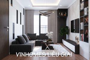 Thiet Ke Noi That Vinhomes Metropolis Lieu Giai Toa M3 Can 07 Chi Thuong