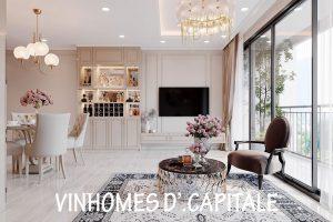 Thiet Ke Noi That Cao Cap Vinhomes Dcapitale Toa C6 Can 02 Chu Hai